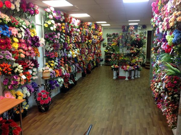 Цветы купить оптом в спб дешево