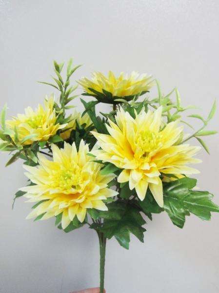 Искусственные цветы для кладбища своими руками виленский крест мощевик