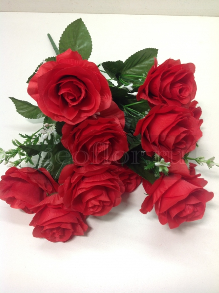 Букет роз, 11 г