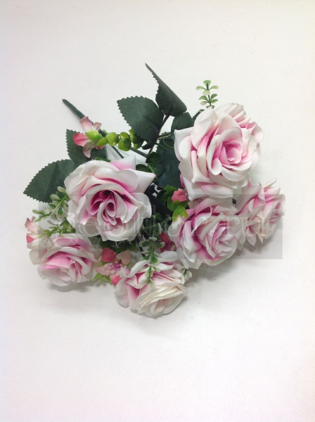 Букет роз, 7 г