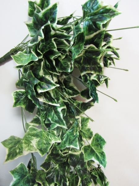 Куст зелени, 168 л