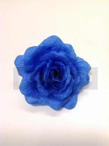 Головка розы, d=15 см