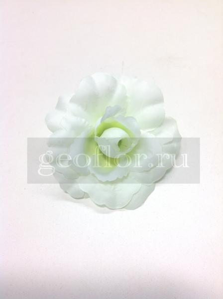 Головка розы, d=10,5 см