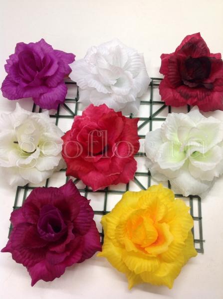 Гол. розы, d=14 см