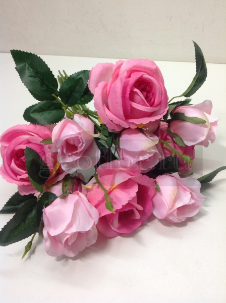 Букет роз, 10 г