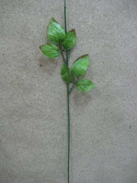 Ножка для розы с 2 л, 57 см