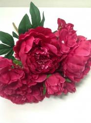 Цветы оптом с петербург